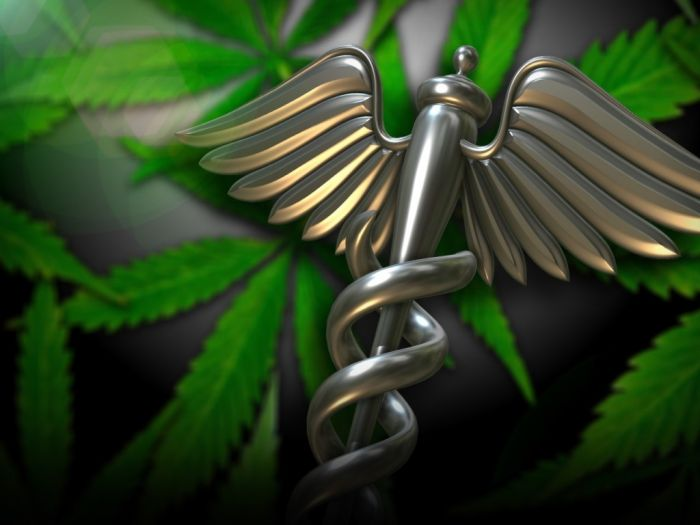 DOH sets hearing for proposed medical cannabis rules