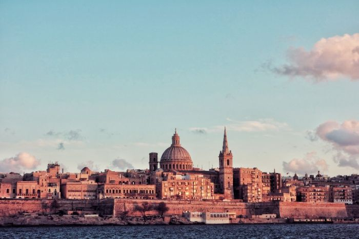 Malta May Legalize Home Cannabis Cultivation