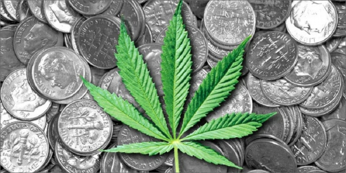an analysis of the positive effects of the legalization of marijuana in the american economy What are the economic effects of legalizing weed it's no secret that america's economy could use some help the economic benefits of legalizing marijuana nationally would be felt across the entire united states.