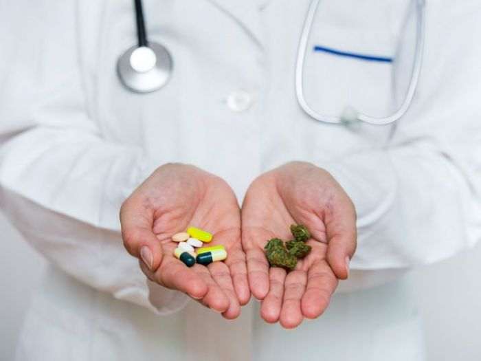 Louisiana: Senate Passes Amended Bill Permitting Doctors to Recommend Medical Cannabis for 'Any Condition'