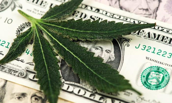 Michigan Governor adds voice to push for banking access for cannabis businesses