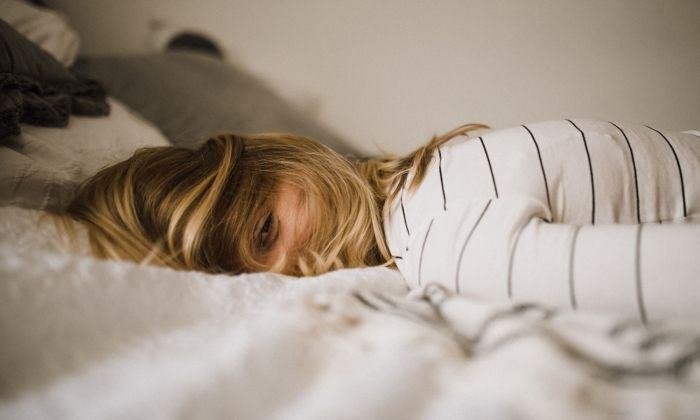 5 Things To Keep In Mind When Using Cannabis For Sleep