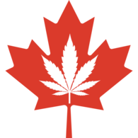 As Canada reopens to U.S. citizens, marijuana not welcome