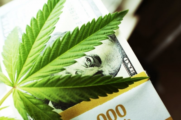 These are the top 3 cannabis companies to watch in the Australian