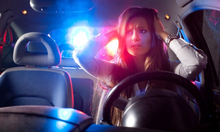 Missouri police launch campaign against driving high ahead of 420