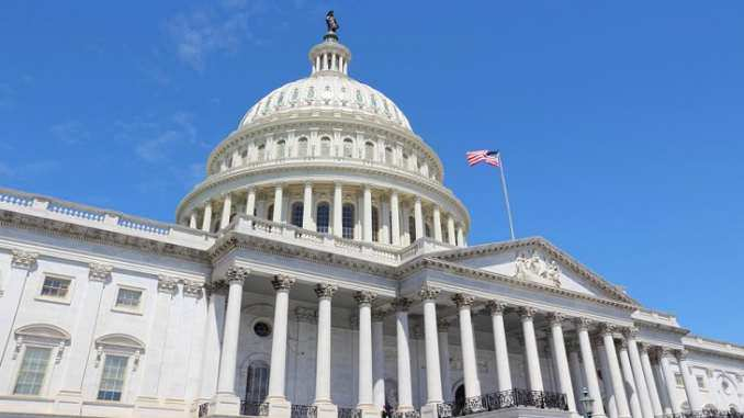 U.S. House Committee on Small Business holds hearing on cannabis