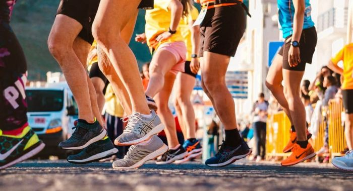 Enhancing Athletic Performance With Cannabis