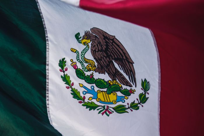 Mexico Is Shaping Up To Be One Of The Most Promising Cannabis Markets On A Global Scale