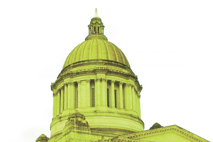 Two state laws taking effect soon will tweak regulation of Washington's cannabis industry