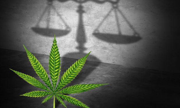 North Dakota Advisory Board Approves Pardons Of 26 People With Cannabis Convictions