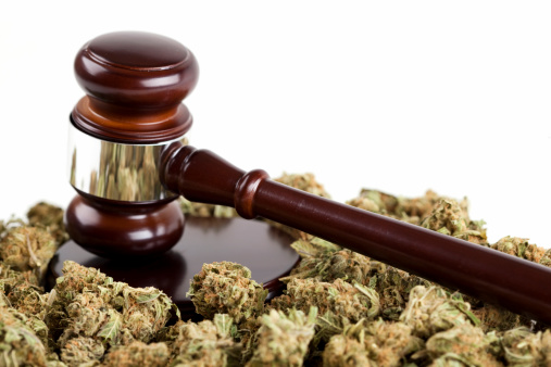 Lawmakers Request Special Session to Address Medical Marijuana Access