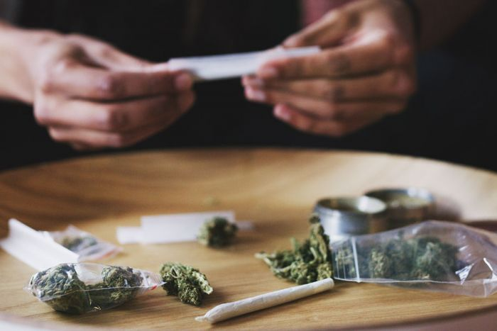 If Pennsylvania Is Going to Legalize Adult-Use Marijuana, This Is How It Should Be Done