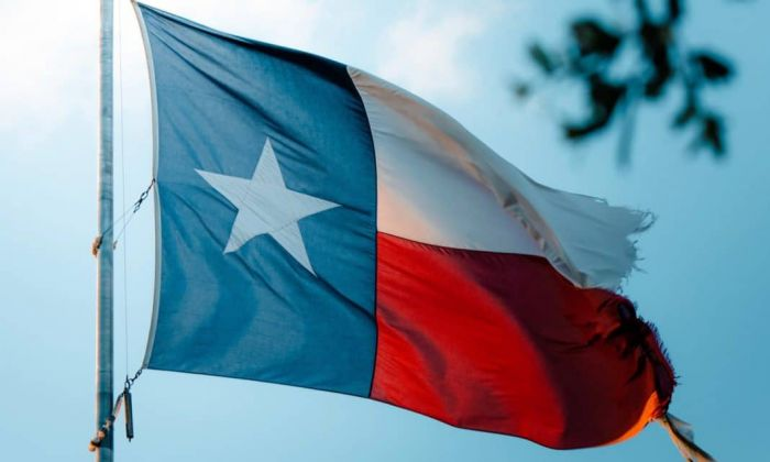 Texas House Passes HB 1535 To Expand The State's Medical Cannabis Program