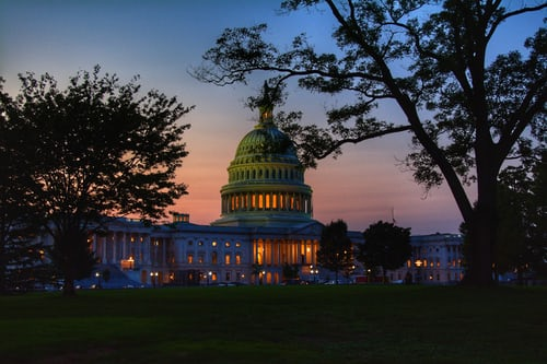 U.S. Senate's Cannabis Administration and Opportunity Act Clarifies How Federal Government May Regulate Marijuana, but Leaves Unanswered Questions